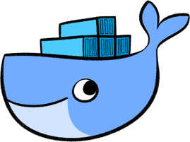 Exploring Docker Networking – Bridge