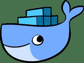 whale20logo332_5