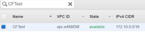 2vpc_info